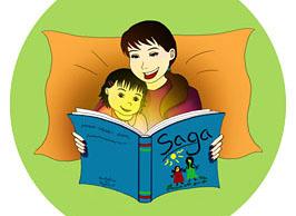 ReadingPicturebook1